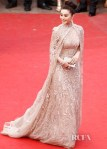 Fan Bingbing veste Elie Saab Couture