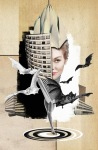bugs_Franz-Falckenhaus-Mixed-Media-Collages_1