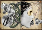 bugs_Franz-Falckenhaus-Mixed-Media-Collages_14