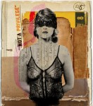 bugs_Franz-Falckenhaus-Mixed-Media-Collages_2