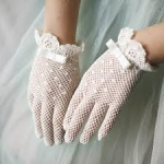bugs_gloves_