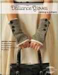 bugs_gloves_10