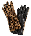 bugs_gloves_16