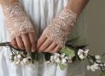 bugs_gloves_21
