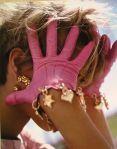 bugs_gloves_23