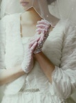 bugs_gloves_24