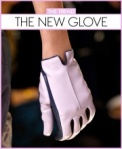 bugs_gloves_25