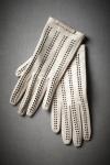 bugs_gloves_29