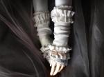 bugs_gloves_31