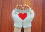 bugs_gloves_36