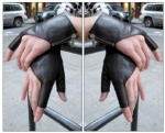 bugs_gloves_7