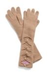bugs_gloves_8