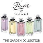 bugs_gucci_the flora garden_