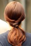 bugs_hair braid_trança_15