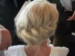 bugs_hair braid_trança_16