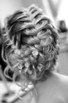 bugs_hair braid_trança_17