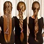 bugs_hair braid_trança_18