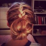 bugs_hair braid_trança_20