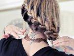 bugs_hair braid_trança_22