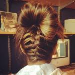 bugs_hair braid_trança_24
