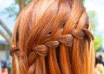 bugs_hair braid_trança_25