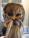 bugs_hair braid_trança_26