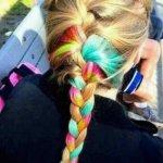 bugs_hair braid_trança_27