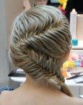 bugs_hair braid_trança_29