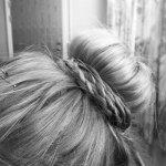 bugs_hair braid_trança_31