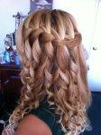 bugs_hair braid_trança_33