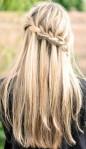 bugs_hair braid_trança_5
