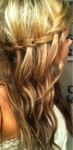 bugs_hair braid_trança_8