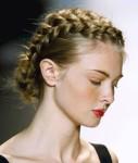 bugs_hair braid_trança_9