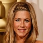 bugs_hair braid_trança_Jennifer Aniston hair