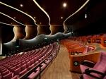bugs_Hangzhou_broadway_cinema_9