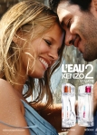 bugs_Kenzo L'Eau2Kenzo