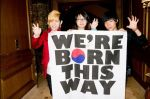 bugs_Lady Gaga_Terry Richardson_born this way_13