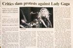 bugs_Lady Gaga_Terry Richardson_born this way_14
