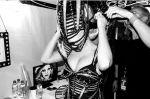 bugs_Lady Gaga_Terry Richardson_born this way_2