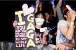 bugs_Lady Gaga_Terry Richardson_born this way_22