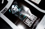 bugs_Lady Gaga_Terry Richardson_born this way_28