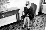 bugs_Lady Gaga_Terry Richardson_born this way_5