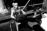 bugs_Lady Gaga_Terry Richardson_born this way_9