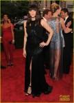 Liv Tyler vetse Givenchy