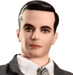 bugs_mad-men-barbie-doll-15