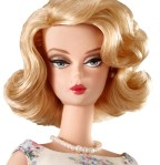 bugs_mad-men-barbie-doll-7