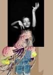 bugs_Sinead-Leonard-collages_4