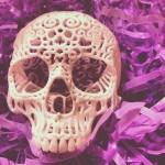 bugs_skull_quartely_1