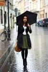 bugs_street style_rain_