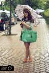 bugs_street style_rain_1
